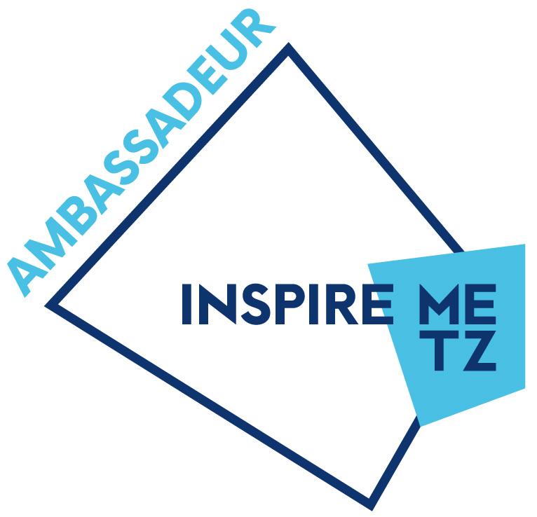 inspire-metz-ambassadeur