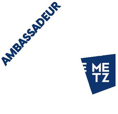 inspire-metz-ambassadeur_blanc_bleu-fonce