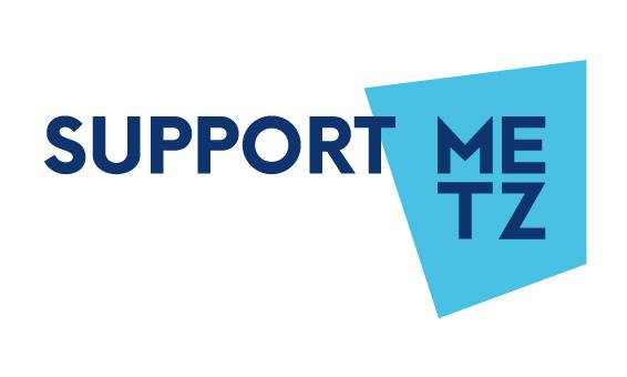 support-metz